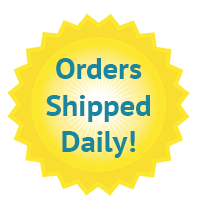 Maximum D3 - Orders Shipped Daily